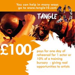 Tangle Social Post 100-02