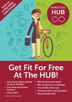 8838_Barnsley cycle hub_launch leaflet Part 21