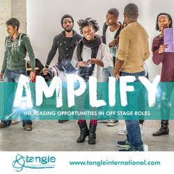 Tangle Amplify final-01 (1)