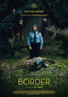10-border.jpg