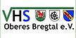 vhs_oberes-bregtal-400x200.png