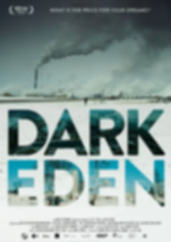 5-2-Dark-Eden.jpg