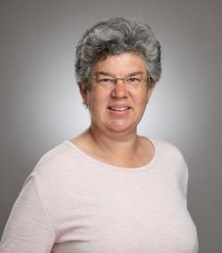 Katja Franke, 51