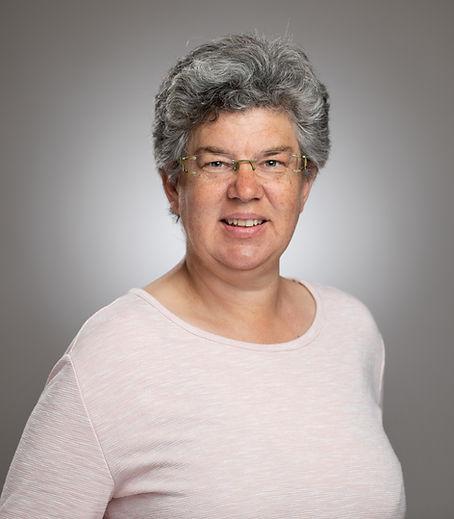 Katja Franke