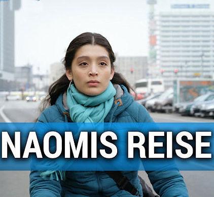 12-naomis-reise2_edited.jpg
