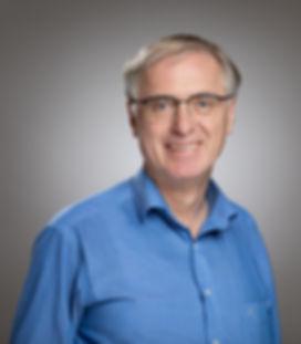 Ulrich Mescheder