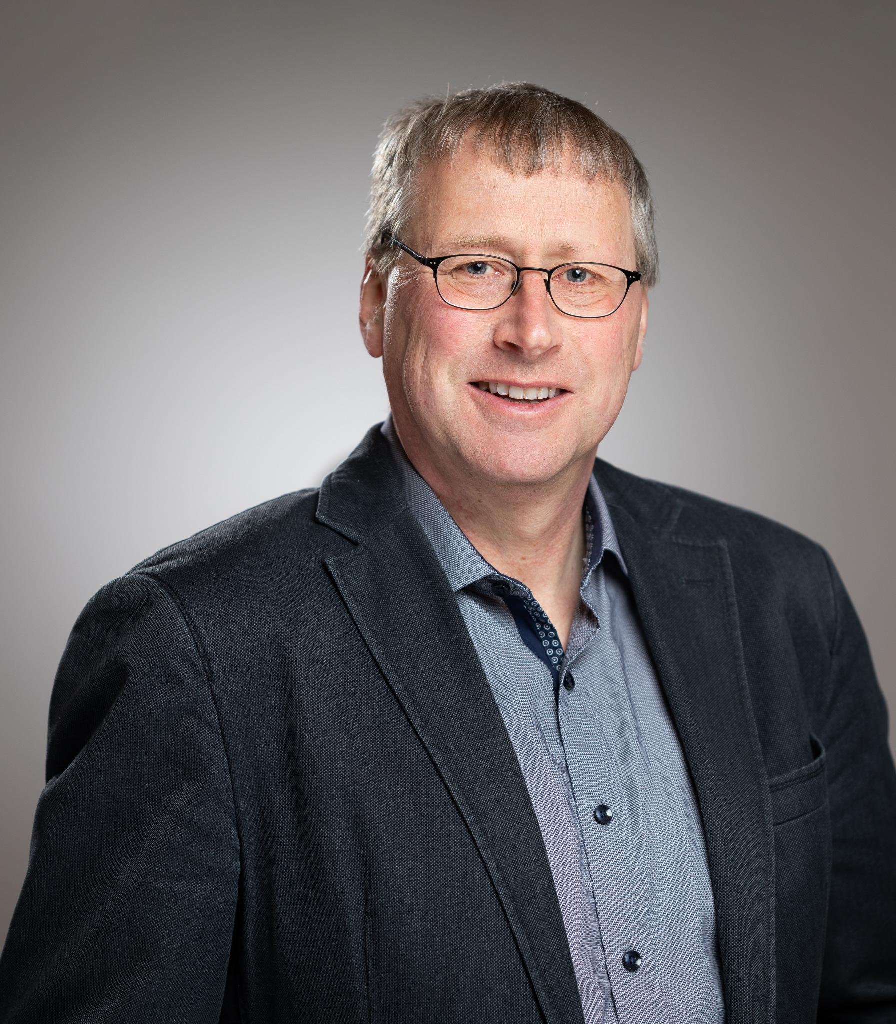 Stefan Lambotte, 54
