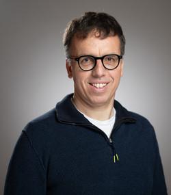 Bernd Fleig, 48
