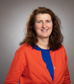 Karin Jäger, 51