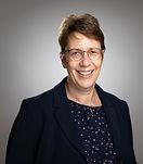 Bettina Schmitt-Hönl