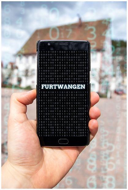 UL Furtwangen