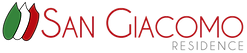 logo sangiacomo PNG_editado.png