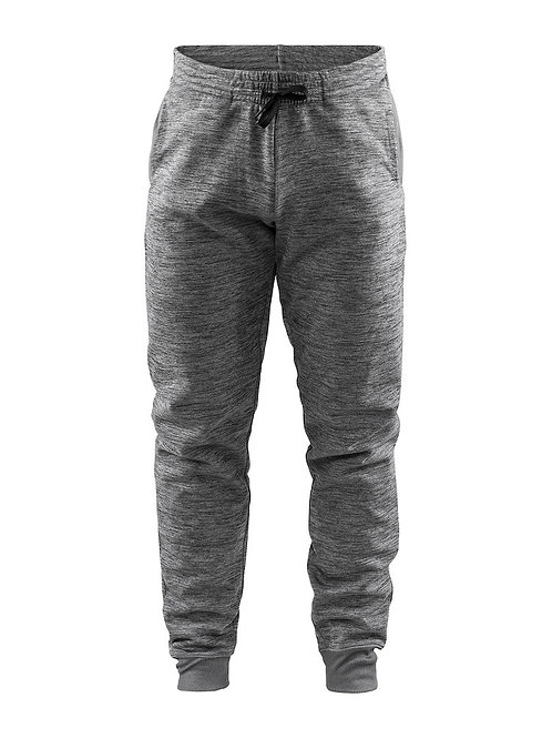 // NEW // LEISURE SWEATPANTS MEN CRAFT