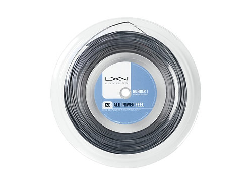 LUXILON Alu Power 1.25 / 220 M