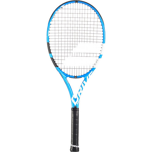 Pure Drive Team BABOLAT 16/19