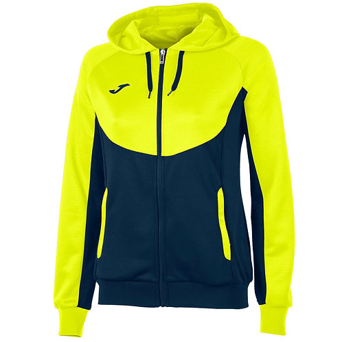 Jacket JOMA WOMEN