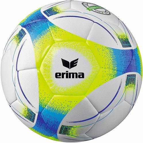 // NEW // Ballon de Football ERIMA Hybrid LITE 290 T.4