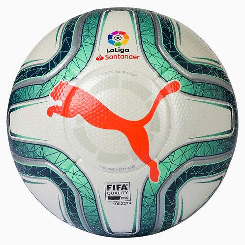 Ballon de Football PUMA Laliga1 T.5