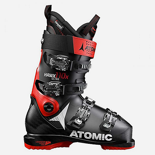 Atomic HAWX Ultra 110X MEN