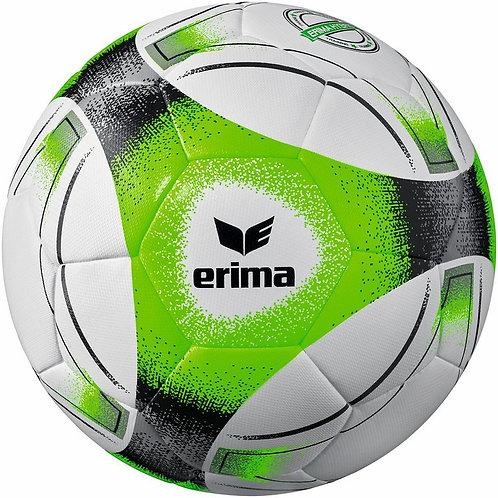 // NEW // Ballon de Football ERIMA Hybrid Training T.5