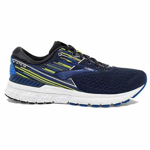 Adrenaline GTS 19 BROOKS MEN