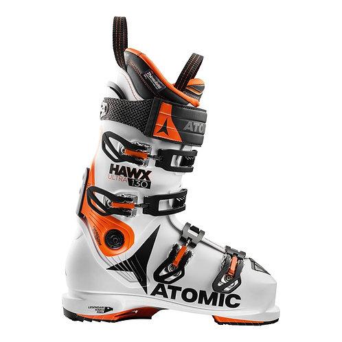 Atomic HAWX Ultra 130 MEN
