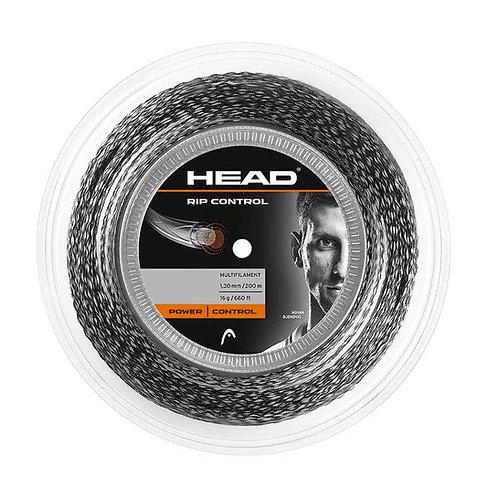 HEAD Rip Control 1.30 / 200 M