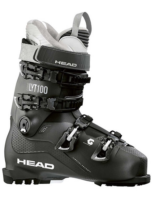 HEAD EDGE LYT 100 WOMEN