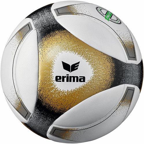 // NEW // Ballon de Football ERIMA Hybrid Match T.5
