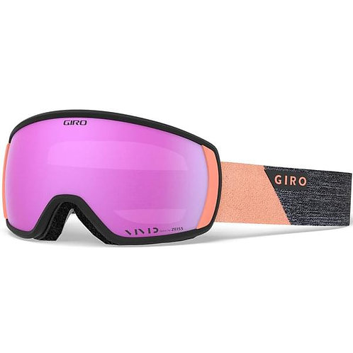 GIRO FACET WOMEN