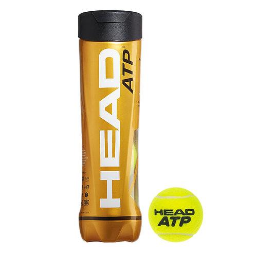 Balle HEAD ATP