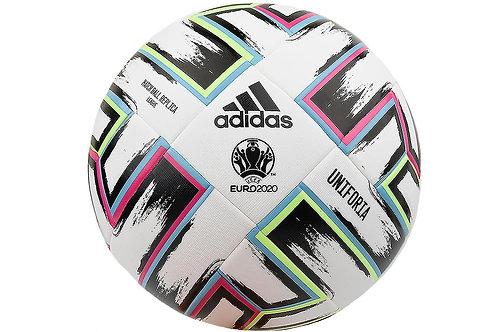 // NEW // Ballon de Football ADIDAS Uniforia Replica