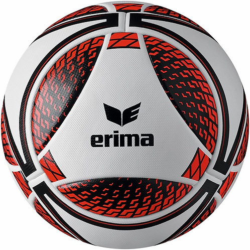 // NEW // Ballon de Football ERIMA Senzor Match T.5