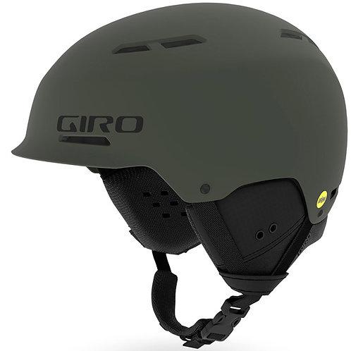 GIRO TRIG Mips