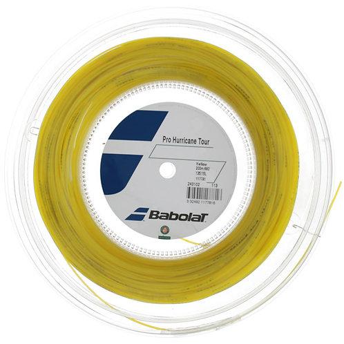 BABOLAT Pro Huricane Tour 200 M