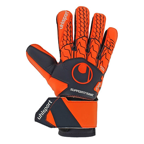 Gant de Football Uhlsport Nextlevel JR