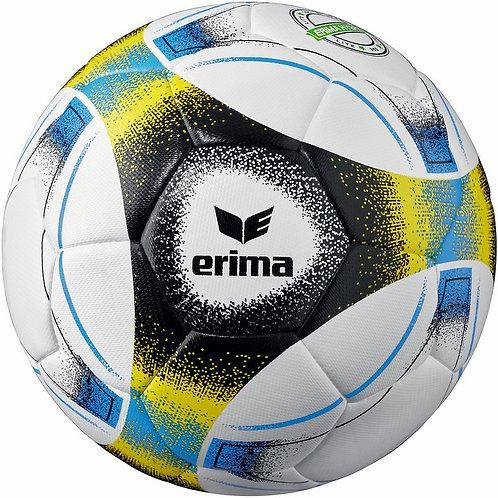 // NEW // Ballon de Football ERIMA Hybrid LITE 350 T.5