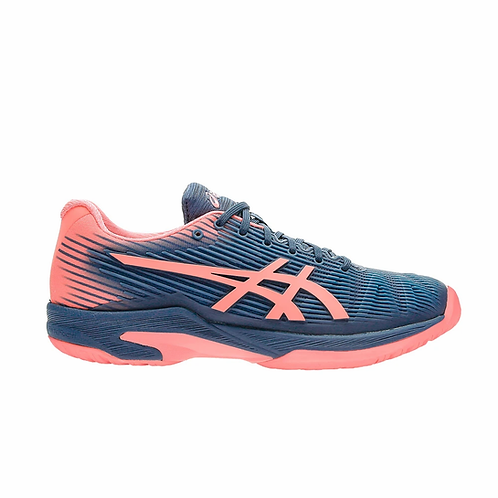 Solution Speed Clay WOMEN ASICS