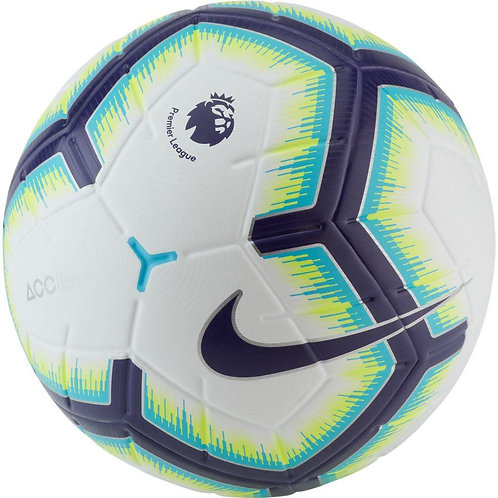 Ballon de Football NIKE Merlin Premier League T.5