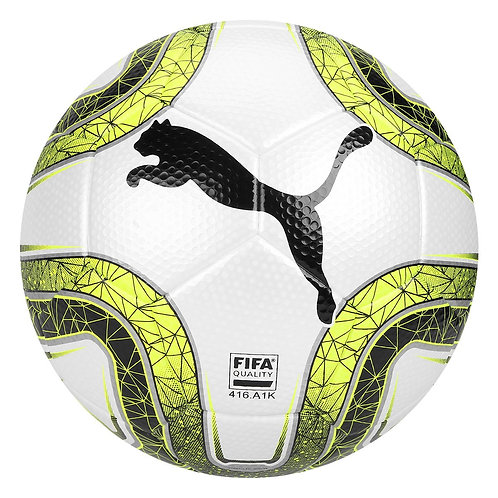 Ballon de Football PUMA Final 3 Tournament T.4