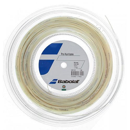 BABOLAT Pro Huricane 200 M