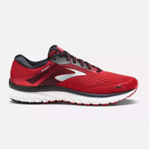 Adrenaline GTS 18 BROOKS MEN