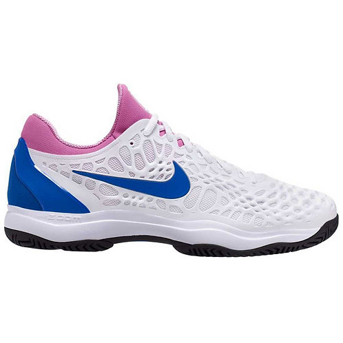 AIr Zoom Cage All Court NIKE MEN