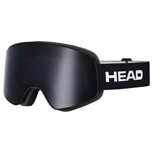 HEAD HORIZON