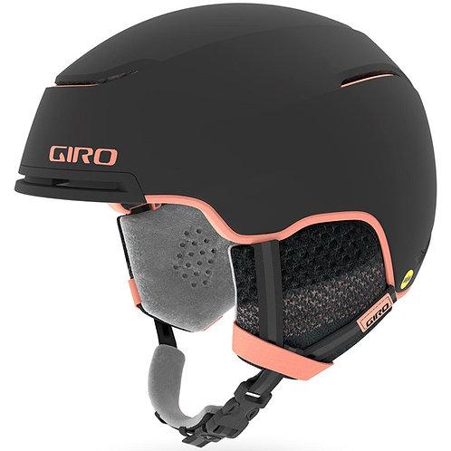 GIRO Terra Mips Women