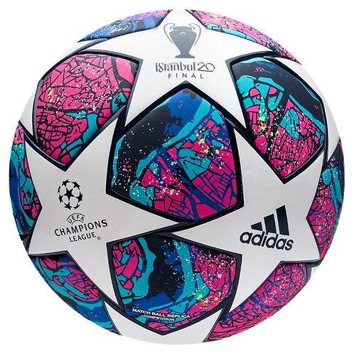 // NEW // Ballon de Football ADIDAS Uniforia Mini Replica