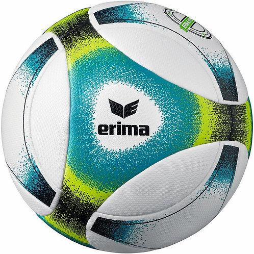Ballon de Futsal ERIMA Hybrid SNR T.4