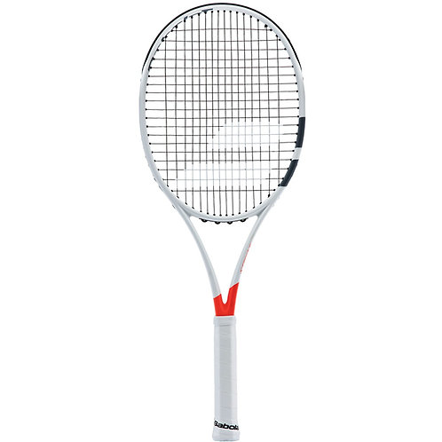 // NEW // Pure Strike 100 BABOLAT 16/19