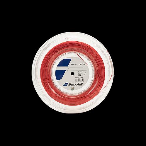 BABOLAT RPM Power 200 M
