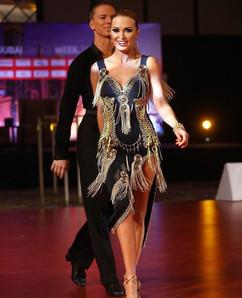 dance_dressing_20210203_211530.jpg